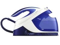 40% Korting Philips PerfectCare Stoomgenerator GC8703/20 voor €119,95 bij iBOOD