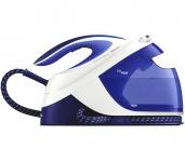 40% Korting Philips PerfectCare Stoomgenerator GC8711/20 bij iBOOD