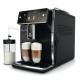 Philips Saeco Xelsis SM7680 Volautomaat Espressomachine Koffiemachine – Zwart