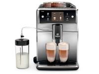 48% Korting Philips Saeco Xelsis SM7684/00 Espresso Volautomaat voor €799,95 bij iBOOD