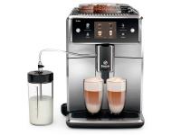 48% Korting Philips Saeco Xelsis SM7684/00 Espresso Volautomaat bij iBOOD