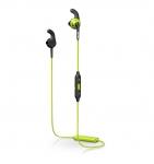 71% Korting 2x Philips Bluetooth Sport In-Ears voor €39,95 bij iBOOD