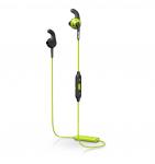 79% Korting 2x Philips Bluetooth Sport In-Ears bij iBOOD