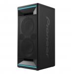 67% Korting Pioneer Club5 One-Box Audiosysteem Speaker voor €129,95 bij iBOOD