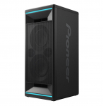 67% Korting Pioneer Club5 One-Box Audiosysteem Speaker bij iBOOD