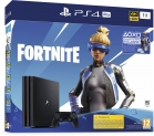 WINACTIE Week 38: PS4 Pro 1TB Fortnite Neo Versa Bundel