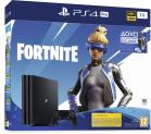 WINACTIE Week 38: PS4 Pro 1TB Fortnite Neo Versa Bundel