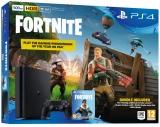 Winactie week 45: PS4 Slim Fortnite Bundel