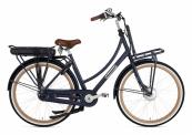 WINACTIE Week 4: Popal Prestige-E 28 inch E-Bike