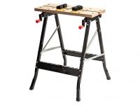 33% Korting POWERFIX Werktafel voor €9,99 bij Lidl-Shop