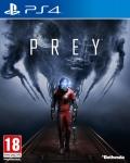 74% korting Prey PS4 voor €12,99 bij Coolshop