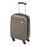 Tot 50% Korting op 213 koffers en reistassen voor vanaf €25,60 bij Bol.com