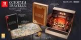 30% korting Octopath Traveller Collector Editie Switch voor €69,95 bij Wehkamp