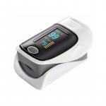 75% Korting Pulse Oximeter Saturatiemeter voor €19,95 bij Voordeelvanger