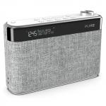 65% Pure Avalon N5 DAB+ Radio bij iBood