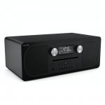57% Pure Evoke C-D6 DAB+ Radio CD Bluetooth Stereomuzieksysteem bij iBood