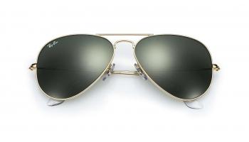 Tot 38% Korting op zonnebrillen voor vanaf €22,49 bij Bol.com