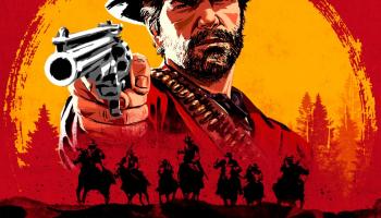 76% Korting Red Dead Redemption 2 PS4 voor €17,14  bij Amazon.de