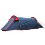 50% korting Regatta Halin 2 Tweepersoons Tent bij iBOOD