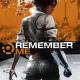Remember Me – PC (Digital Download) [Global]