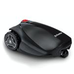 36% Korting Robomow RC304U Robotmaaier Black Edition bij iBOOD