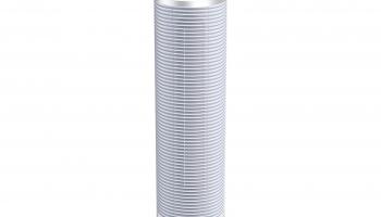 43% Korting Rowenta Silent Comfort 3-in-1 HQ8120 Ventilatorkachel bij iBOOD