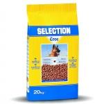 Tot 48% korting op Royal Canin producten met Maandagdeal bij Bol.com