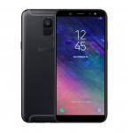 €130 korting op Samsung Galaxy A6+ Dual Sim voor €239 bij Bol.com