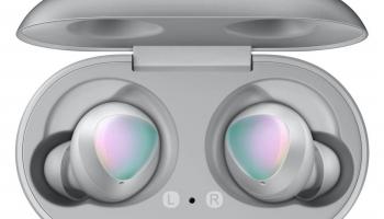 WINACTIE Week 38: Samsung Galaxy Buds Oordopjes