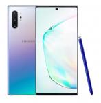 WINACTIE Week 35: Samsung Galaxy Note10+ 256GB Aura Glow