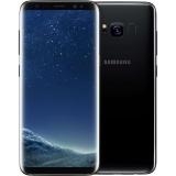 53% korting op Samsung Galaxy S8 + 128GB Micro SD kaart voor €375 bij Amazon.de