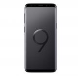 €350 korting op Galaxy S9 64GB voor €497,69 bij Mobiel.nl