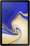27% Korting Samsung Galaxy Tab S4 voor €479 bij Bol.com