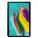 €70 Korting Samsung Galaxy Tab S5e 64GB voor €359 bij Amazon.de