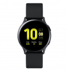 WINACTIE Week 10: Galaxy Watch Active2