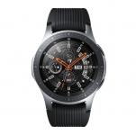 WINACTIE Week 31: Samsung Galaxy Watch Zilver