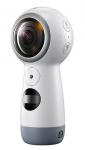 72% Korting Samsung Gear 360º 4K Camera bij iBOOD