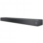 39% Korting Samsung HW-MS550 All-In-One Soundbar bij iBOOD
