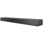 39% Korting Samsung HW-MS550 All-In-One Soundbar bij iBOOD