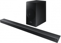 43% Korting Samsung HW-N550 Soundbar bij iBOOD