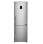 Tot 55% Korting op 29 koelkasten en vriezers voor vanaf €159 bij Bol.com