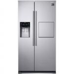 Tot €200 korting op 80+ koelkasten & diepvriezers met de Zondagdeal bij Bol.com