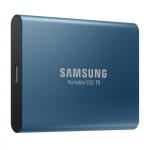 €40 korting op de Samsung T5 500GB externe SSD met de Dinsdagdeal bij Bol.com