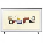 68% Korting Samsung The Frame UE49LS03 4K TV voor €545 bij Amazon.de