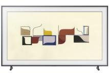 37% Korting Samsung The Frame 43 of 49 inch UHD 4K Smart TV voor vanaf €744,42 bij Amazon Italië