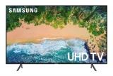 Winactie week 52: Samsung 58 inch 4K TV