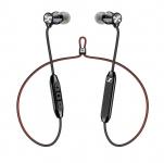 65% Korting Sennheiser Momentum Free In-Ears voor €69,95 bij iBOOD