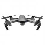 WINACTIE Week 25: SG907 4K Smart Drone