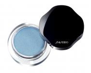 79% korting Shiseido Shimmering Cream Eye Colour Oogschaduw voor €7,50 bij Coolshop