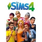 50% Korting op Sims 4 en DLC's voor PC en Mac bij Origin